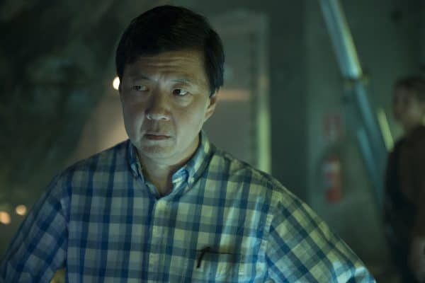 Ken-Jeong-in-Occupation-Rainfall-600x400