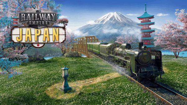 Key-Art-Railway-Empire-Japan-DLC-600x338
