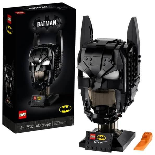 LEGO-Batman-Cown-76182