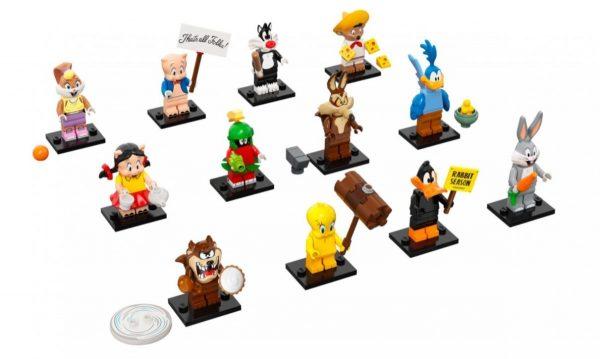 LEGO-Looney-Tunes-2-600x359