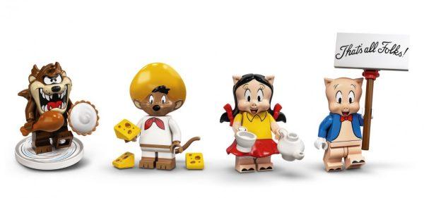 LEGO-Looney-Tunes-3-600x281