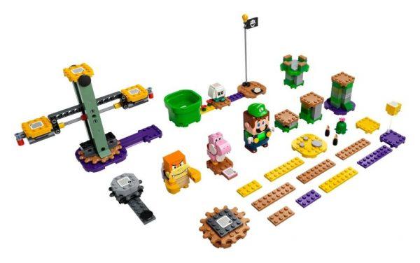 LEGO-Luigi-starter-course-2-600x376