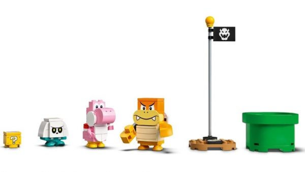 LEGO-Luigi-starter-course-6-600x338