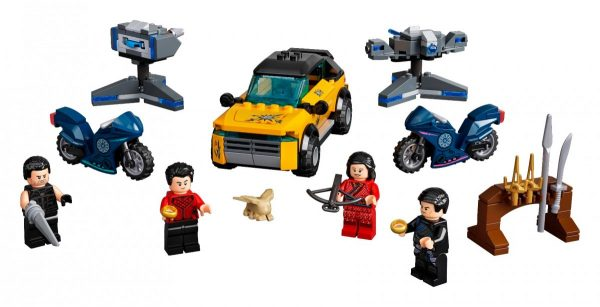 LEGO-Marvel-Shang-Chi-Escape-from-The-Ten-Rings-76176-2-600x307