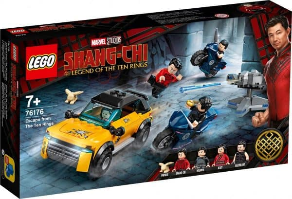 LEGO-Marvel-Shang-Chi-Escape-from-The-Ten-Rings-76176-600x409