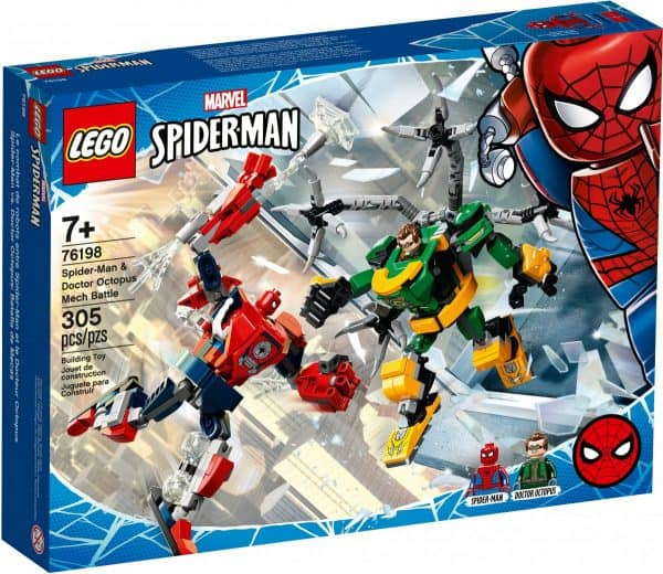 LEGO-SPider-Man-Doctor-Octopus-1-600x520