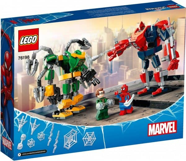 LEGO-SPider-Man-Doctor-Octopus-2-600x520