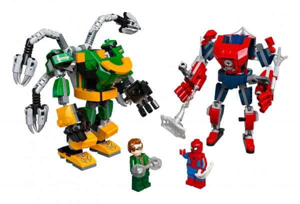 LEGO-SPider-Man-Doctor-Octopus-3-600x408