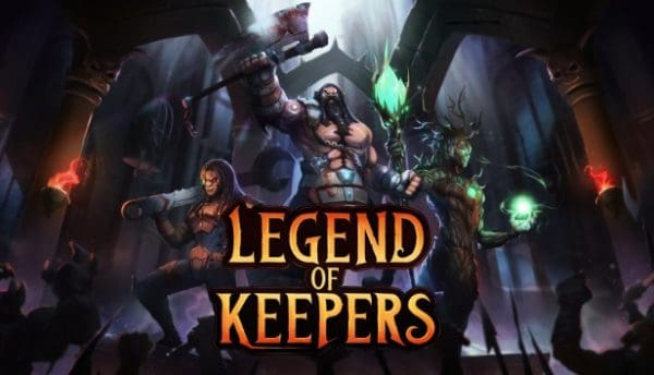 Legend-of-Keepers-600x344