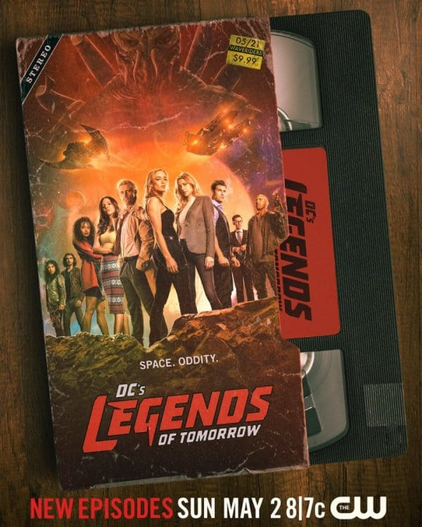 Legends-of-Tomorrow-s6-premiere-1-600x750