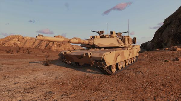 M1A12-Abrams_Beauty1-600x338