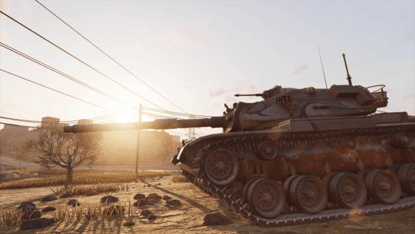 M60A3-Patton_Beauty1-600x338