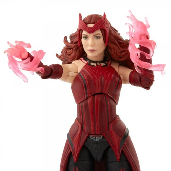 MARVEL-LEGENDS-SERIES-6-INCH-DISNEY-PLUS-Figure-Assortment-SCARLET-WITCH-oop-5-600x600