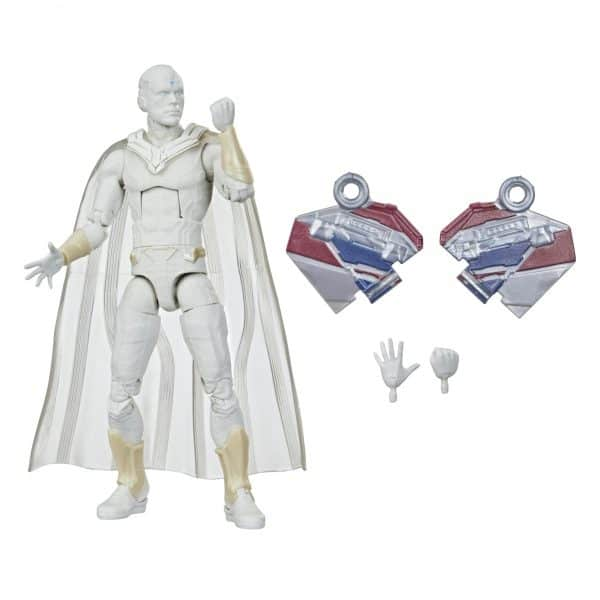 MARVEL-LEGENDS-SERIES-6-INCH-DISNEY-PLUS-Figure-Assortment-THE-VISION-oop-1-600x600