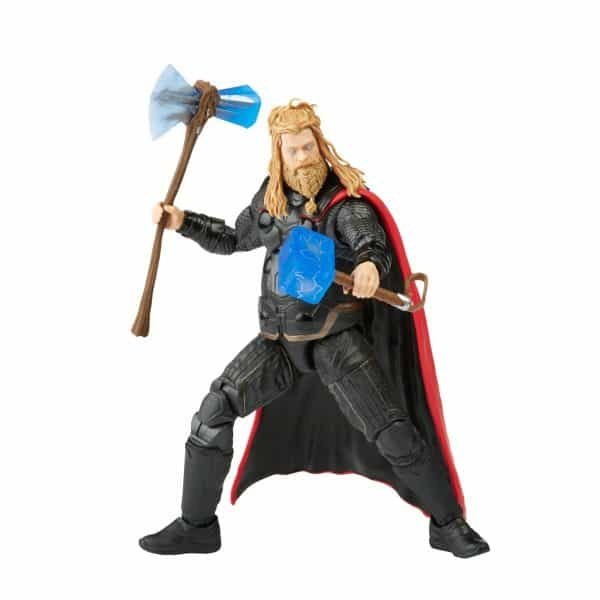 MARVEL-LEGENDS-SERIES-6-INCH-INFINITY-SAGA-THOR-Figure-oop-3-600x600