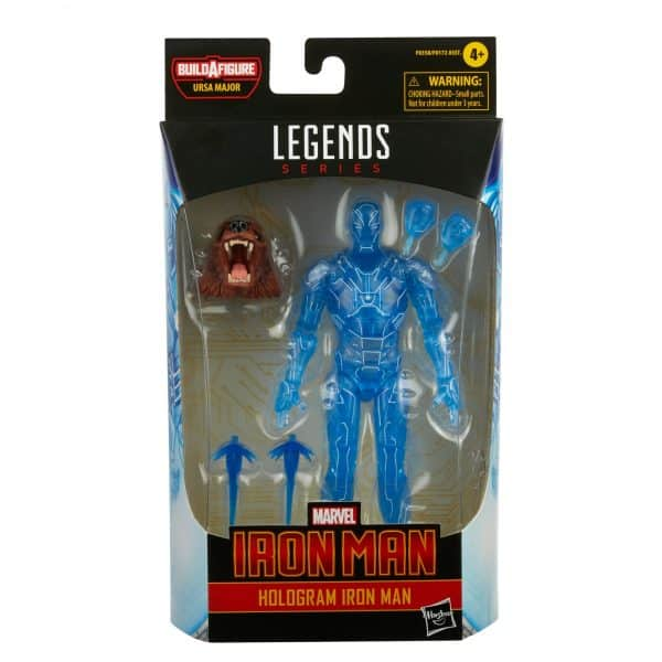 MARVEL-LEGENDS-SERIES-6-INCH-IRON-MAN-Figure-assortment-Hologram-Iron-Man-in-pck-600x600