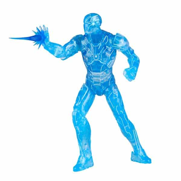 MARVEL-LEGENDS-SERIES-6-INCH-IRON-MAN-Figure-Assortment-Hologram-Iron-Man-oop-3-600x600