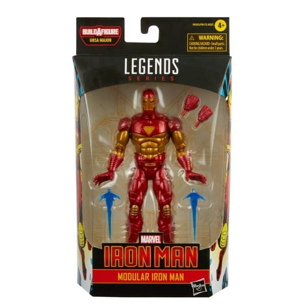 MARVEL-LEGENDS-SERIES-6-INCH-IRON-MAN-Figure-Assortment-Modular-Iron-Man-in-pck-600x600