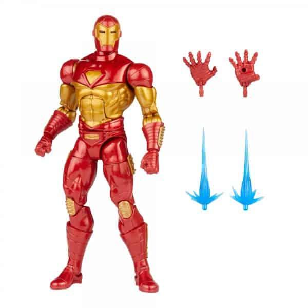 MARVEL-LEGENDS-SERIES-6-INCH-IRON-MAN-Figure-Assortment-Modular-Iron-Man-oop-3-600x600