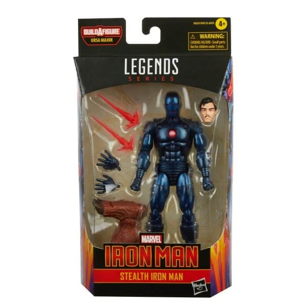 MARVEL-LEGENDS-SERIES-6-INCH-IRON-MAN-Figure-Assortment-Stealth-Iron-Man-in-pck-600x600