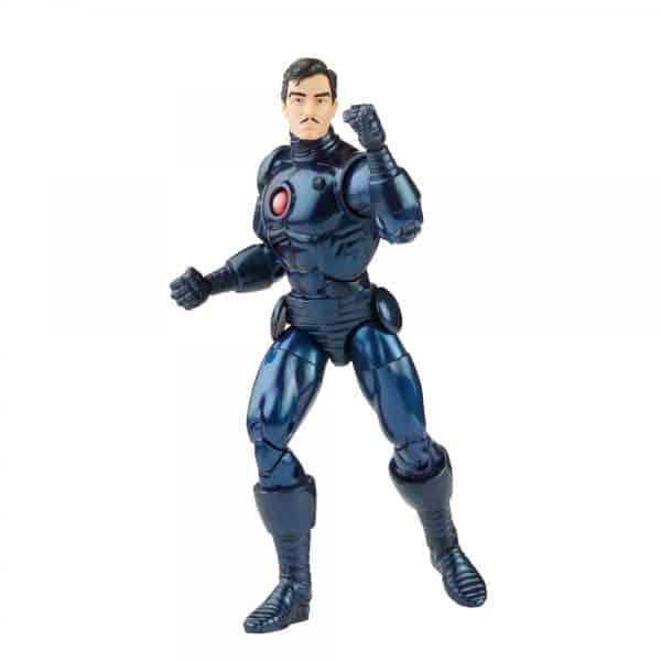 MARVEL-LEGENDS-SERIES-6-INCH-IRON-MAN-Figure-Assortment-Stealth-Iron-Man-oop-3-600x600