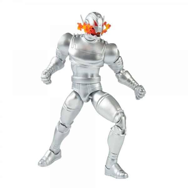 MARVEL-LEGENDS-SERIES-6-INCH-IRON-MAN-Figure-Assortment-Ultron-oop-2-600x600