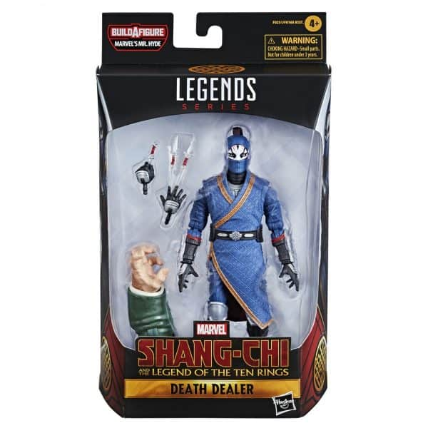 MARVEL-LEGENDS-SERIES-6-INCH-SHANG-CHI-AND-THE-LEGEND-OF-THE-TEN-RINGS-DeathDealer-inp-600x600