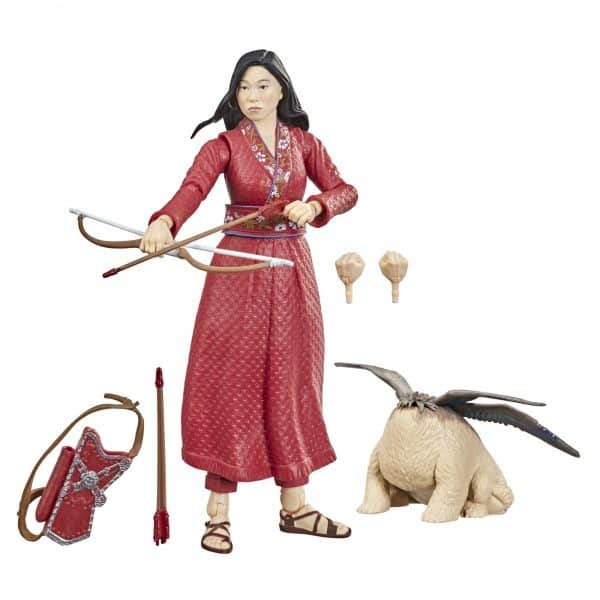 MARVEL-LEGENDS-SERIES-6-INCH-SHANG-CHI-AND-THE-LEGEND-OF-THE-TEN-RINGS-MARVEL-S-KATY-4-600x600