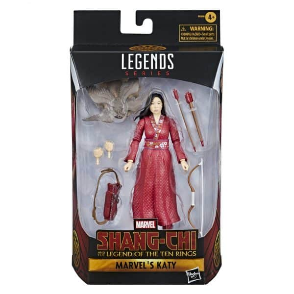 MARVEL-LEGENDS-SERIES-6-INCH-SHANG-CHI-AND-THE-LEGEND-OF-THE-TEN-RINGS-MARVEL-S-KATY-5-600x600