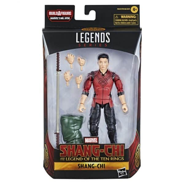 MARVEL-LEGENDS-SERIES-6-INCH-SHANG-CHI-AND-THE-LEGEND-OF-THE-TEN-RINGS-Shang-Chi-inpk-600x600