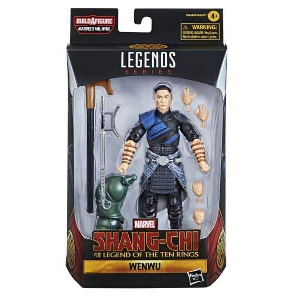 MARVEL-LEGENDS-SERIES-6-INCH-SHANG-CHI-AND-THE-LEGEND-OF-THE-TEN-RINGS-Wenwu-inpck-600x600