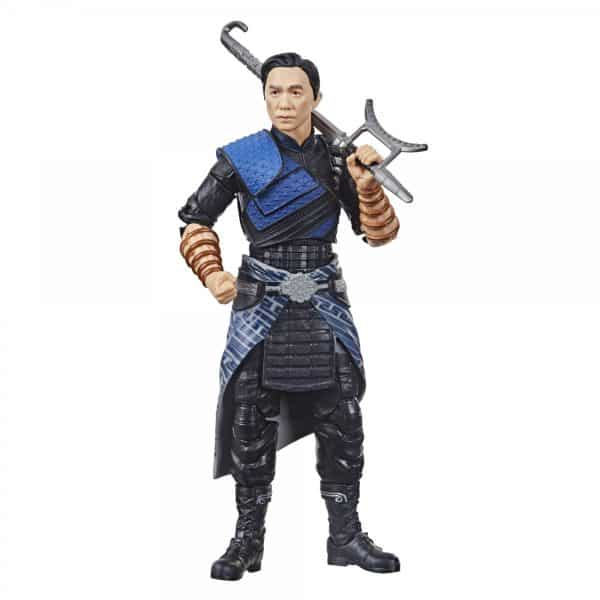 MARVEL-LEGENDS-SERIES-6-INCH-SHANG-CHI-AND-THE-LEGEND-OF-THE-TEN-RINGS-Wenwu-oop6-600x600