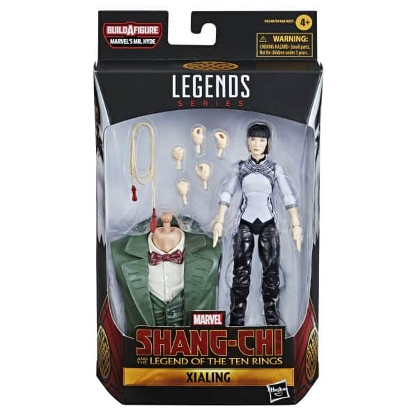 MARVEL-LEGENDS-SERIES-6-INCH-SHANG-CHI-AND-THE-LEGEND-OF-THE-TEN-RINGS-Xialing-inpck-600x600