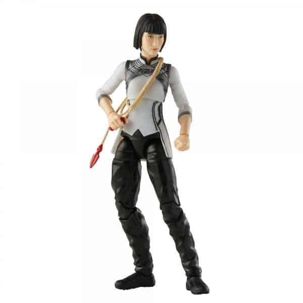 MARVEL-LEGENDS-SERIES-6-INCH-SHANG-CHI-AND-THE-LEGEND-OF-THE-TEN-RINGS-Xialing-oop5-600x600