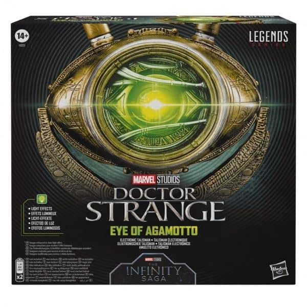 MARVEL-LEGENDS-SERIES-DOCTOR-STRANGE-EYE-OF-AGAMOTTO-pckging-1-600x600