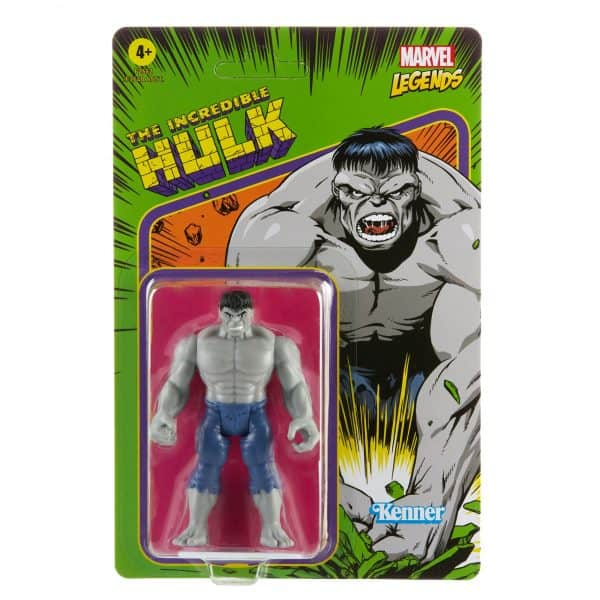 MARVEL-LEGENDS-SERIES-RETRO-3.75-WAVE-3-Figure-Assortment-Gray-Hulk-in-pck-600x600