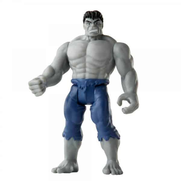 MARVEL-LEGENDS-SERIES-RETRO-3.75-WAVE-3-Figure-Assortment-Grey-Hulk-oop-600x600