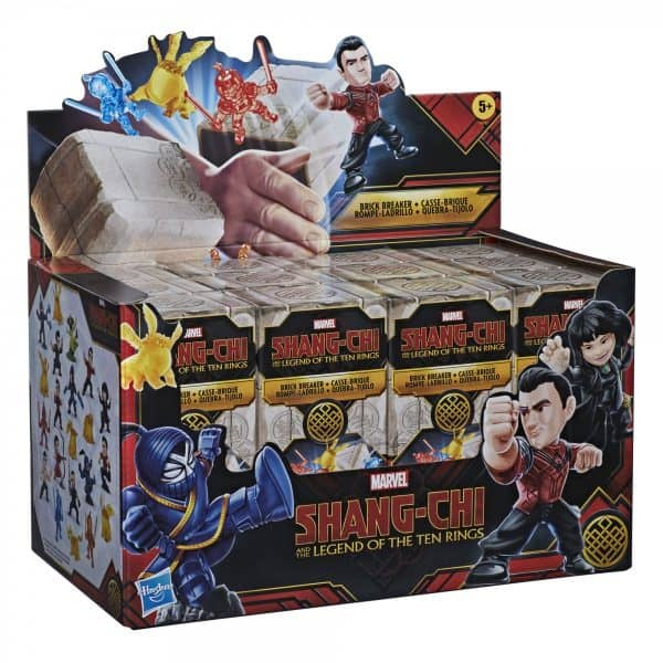 MARVEL-SHANG-CHI-AND-THE-LEGEND-OF-THE-TEN-RINGS-2-INCH-BRICK-BREAKERS-MINI-FIGURES-Pckging-5-600x600