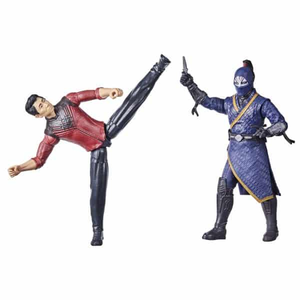 MARVEL-SHANG-CHI-AND-THE-LEGEND-OF-THE-TEN-RINGS-6-INCH-BATTLE-PACK-Figures-oop-1-600x600