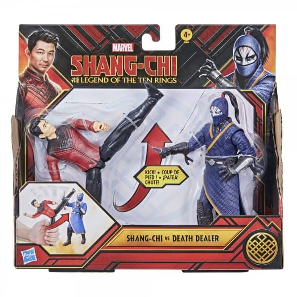 MARVEL-SHANG-CHI-AND-THE-LEGEND-OF-THE-TEN-RINGS-6-INCH-BATTLE-PACK-Figures-pckging-2-600x600