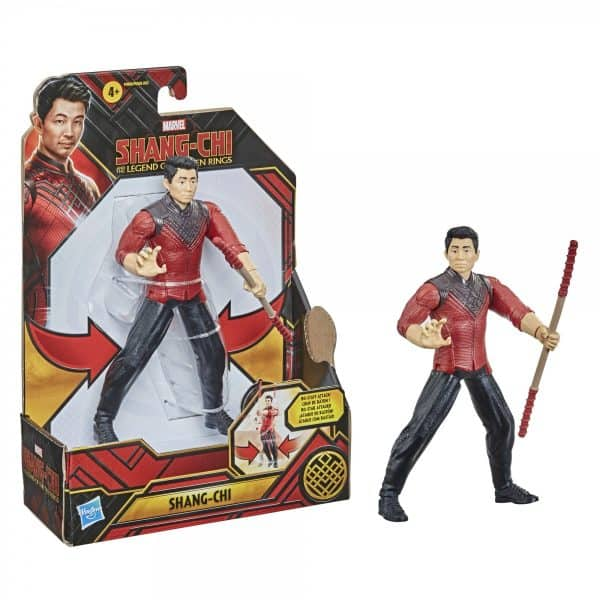MARVEL-SHANG-CHI-AND-THE-LEGEND-OF-THE-TEN-RINGS-6-INCH-SHANG-CHI-Figure-oop-2-600x600