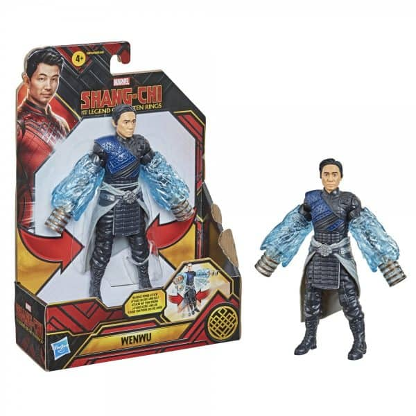 MARVEL-SHANG-CHI-AND-THE-LEGEND-OF-THE-TEN-RINGS-6-INCH-WENWU-Figure-oop-2-600x600