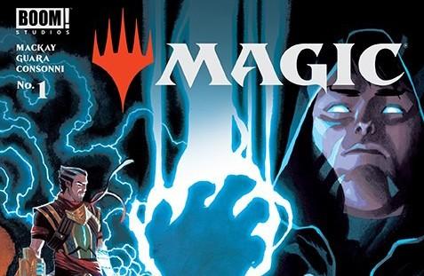 Magic_001_Cover_A_Main-1