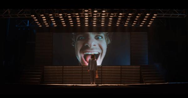Mainstream-Official-Trailer-ft.-Andrew-Garfield-Maya-Hawke-_-HD-_-IFC-Films-1-53-screenshot-600x315
