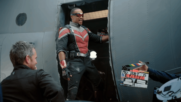 Marvel-Studios-Assembled_-The-Making-of-The-Falcon-and-The-Winter-Soldier-_-Official-Trailer-1-5-screenshot-600x338