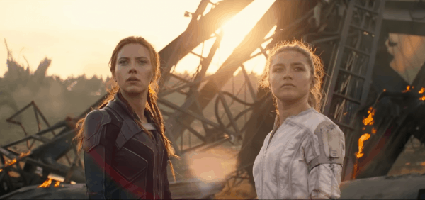 Marvel-Studios-Black-Widow-_-New-Trailer-0-53-screenshot-600x282