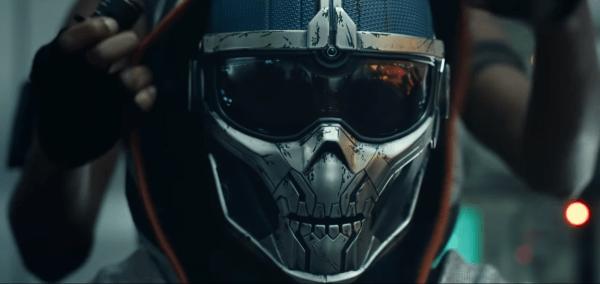 Marvel-Studios-Black-Widow-_-New-Trailer-1-13-screenshot-1-600x284
