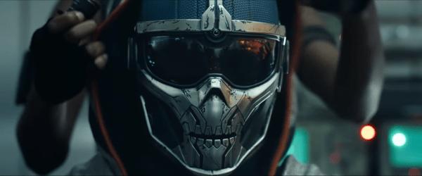 Marvel-Studios-Black-Widow-_-New-Trailer-1-13-screenshot-600x250