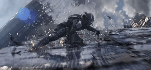 Marvel-Studios-Black-Widow-_-New-Trailer-1-41-screenshot-2-600x279