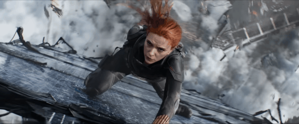 Marvel-Studios-Black-Widow-_-New-Trailer-1-42-screenshot-600x250